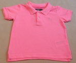 Polo Shirt Gr. 68 von H&M by L.O.G.G (5043)